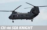 CH-46 SEA-KNIGHT