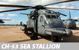 CH-53-Sea-Stallion