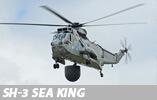 SH-3-Sea-King