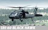 UH-60_BLACK_HAWK