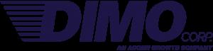 new_logo_pantone