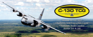 Visit DIMO Corp. at the 2015 C-130 TCG International Technical Program Review (ITPR)