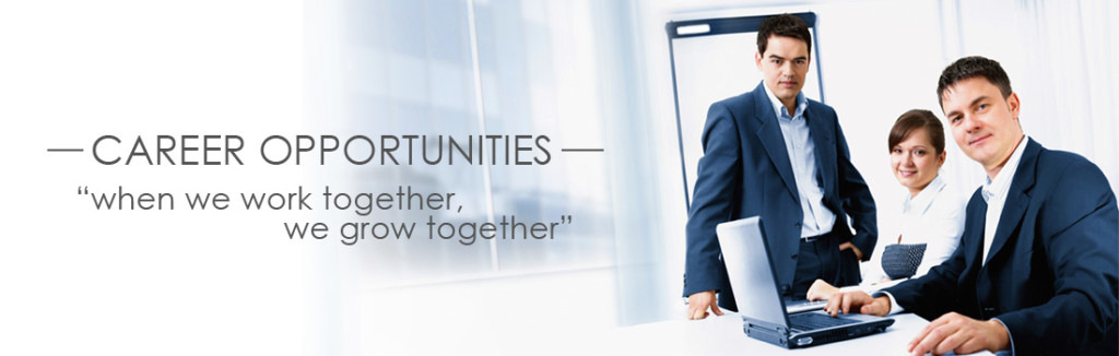 DIMO Corp. Careers and Employment Opportunities