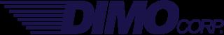 DIMO Corp.